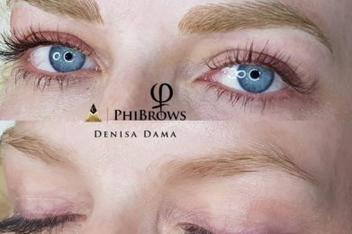 phibrows123