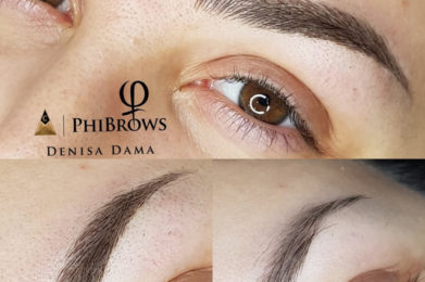 phibrows44